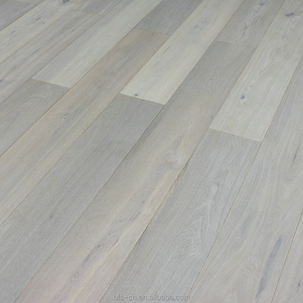 UV lacquer CD grade Hot products <strong>oak</strong> <strong>3</strong> - <strong>ply</strong> Engineered Wood Flooring