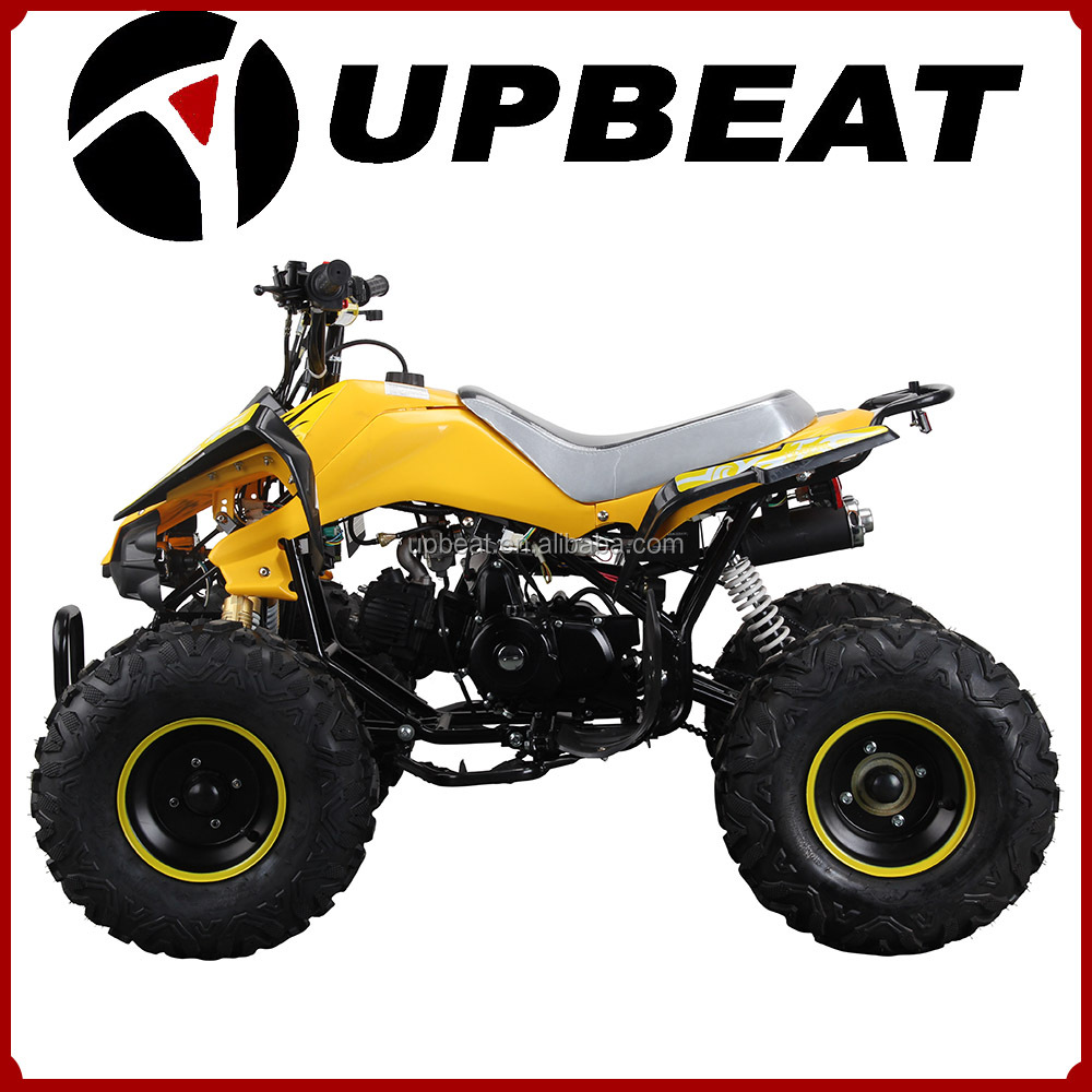 hot selling 125cc ATV quad