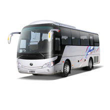 Best Quality Luxury Yutong bus coach prices ZK6908H for Sale
