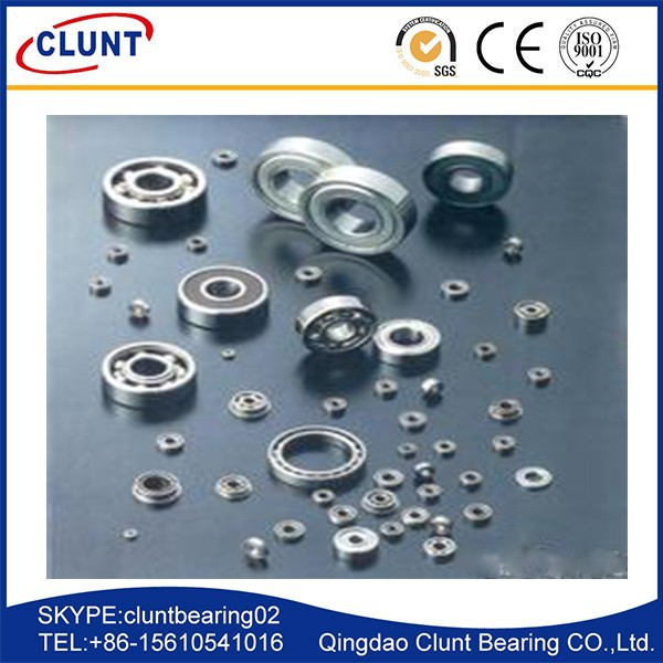 Buy 10 get 1 free deep groove ball bearing 16006