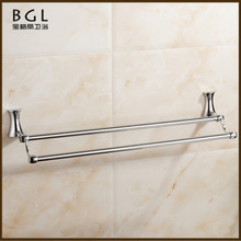 8125 modern kitchen bathroom towel rack hot china products wholesale bathroom accessories