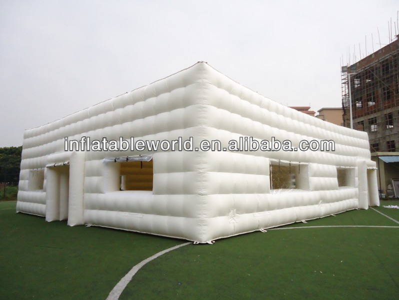 2014 NEW inflatable air structure