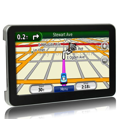 Best Selling Lower Price Car Gps Navigator Radio Shack Gps Car Tracker Radio Shack Gps Car