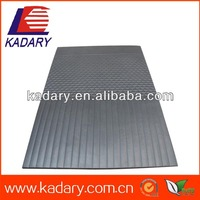 rubber stable mats for sale