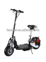motor scooter for kids 49CC engine with EPA certificate