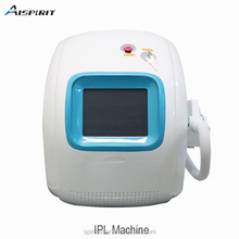 Photofacial Machine Beauty Machine best professional ipl machine for hair removal