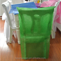 disposable cheap chair covers for sale