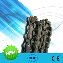 YAOXIN motorcycle chain and sprocket manufacturer rion chain 530-116
