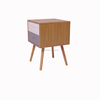 Yasen Houseware Wood Bedroom Furniture Wooden