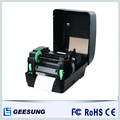 "4""5"" Thermal Transfer Barcode Printer Good Quality as TSC Barcode Printer"