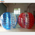 Hot Bubble Soccer Inflatable Body Zorb Bumper Ball