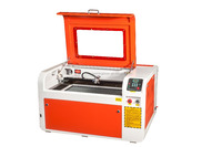 mini crafts rubber stamp laser engraving machine distributor dealer wanted