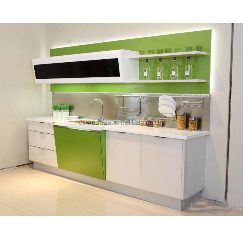 modern designs need to sell used kitchen cabinets used kitchen cabinets craigslist