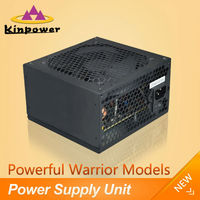 power supply 250-350watt dc power supply