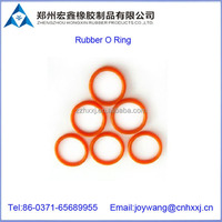 high quality teflon flange gasket