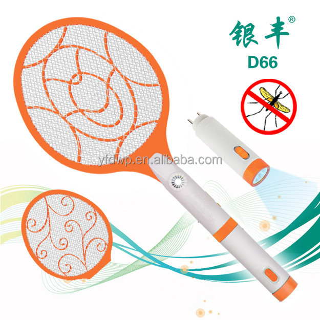 D66 2017 China factory rechargeable electric spider catcher, cockroach catcher, indoor mosquito trap