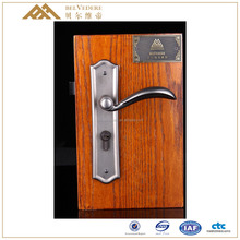 china online shopping euro door handle lock set