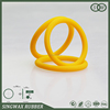 AS568 silicone compression o ring seals products