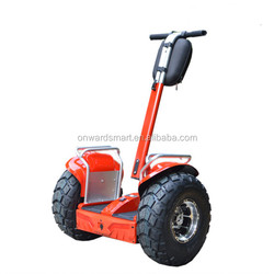 Onward Wholesale off road self balancing scooter prices electric golf car scooter cars for sale