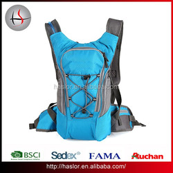 2016 hot selling travel outdoor backpack for hiking