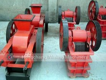 Double Roll Crusher Factory Double Roll Crusher Price Roller Crusher For Sale