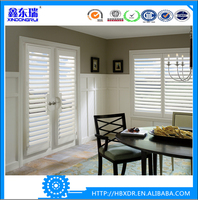 Best price window-shades slats wholesale aluminium ventian roller blind frame