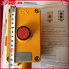 LA53- 10A Explosion proof Push button