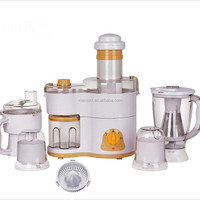 Multifunction Best Manual Food Processor Juice