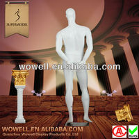 Top quality best price sexy male mannequin