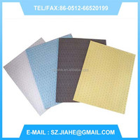 China Wholesale High Quality Urinal Super Absorbent Pad