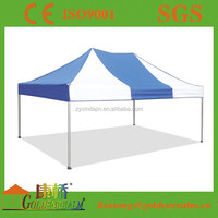 cheap wedding canopy outdoor folding tent for parties