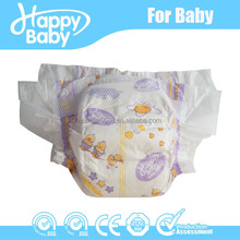 2015Premium Quality Diapers Baby Products Soft And Dry Clothlike