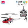 kids remote control flying game toy powerful 6ch br6508 rc helicopter with gyro