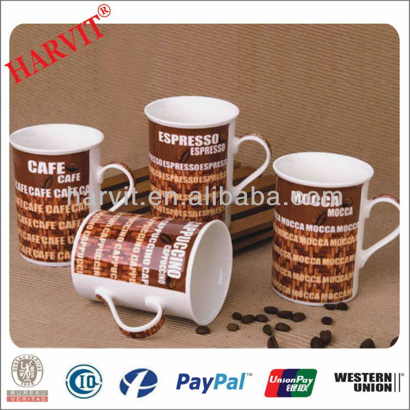 Home Target Decorative Tableware Starbucks Espresso Coffee Set Collectible Drinkware Mug Cup