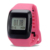 Built-in Bluetooth Heart Rate Band Optical Green Light Pulse Watch Smart Bluetooth Wrist Watch DSO