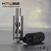 2016 best vapor mod vapor tanks for e cigarette box mod vape mods vaporizers wholesale KAEES LANDMARK