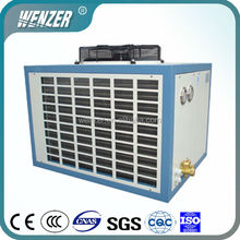 CE, R404a, High Efficiency R22 Condensing Units for Sale