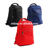 Fashion new design stylish travel big backpack bag ladies travel bags