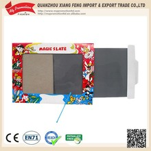 chinese products wholesale slate roof tile