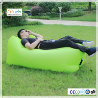 Hot sale new product in alibaba China air sofa chair