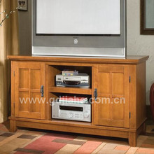 2014 living room furniture free standing led tv stand,home furniture tv stand