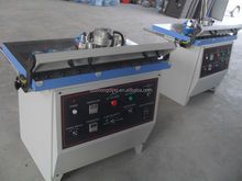 melamine board / pvc Edge bander machine for sale SMF515B