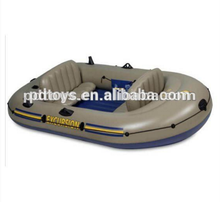 funny high quality inflatable sport boat for sale