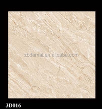 Brand DM Metal Ceramic Floor Tile,Ceramic Floor Tile,glossy Polished Tile
