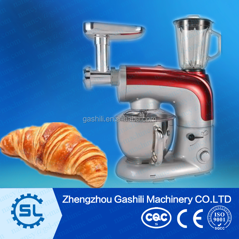 Portable electric mini hand food cake mixer for sale