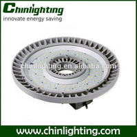 metal halide replacement canopy led light fixtures canopy led light fixtures