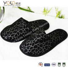 Factory Low price wholesale slippers