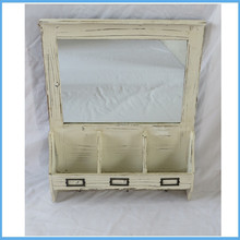 Home Furniture Hobby Lobby Cabinet with drawer