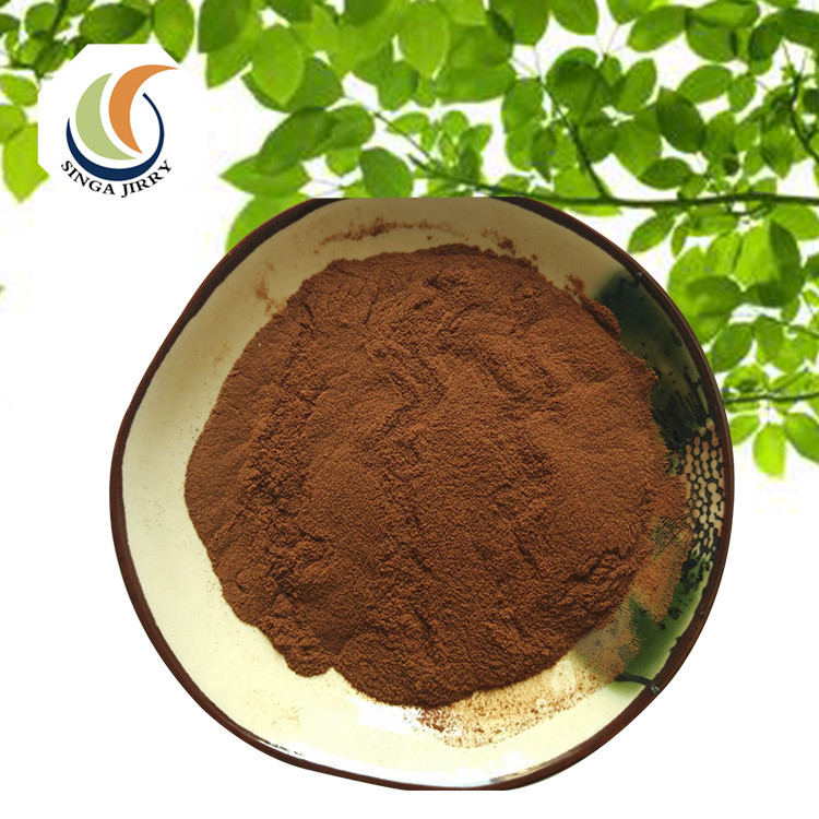 Good quality hydroponics nutrient solution 100% water soluble fulvic acid