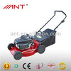 ANT186P Gasoline lawn mower with CE